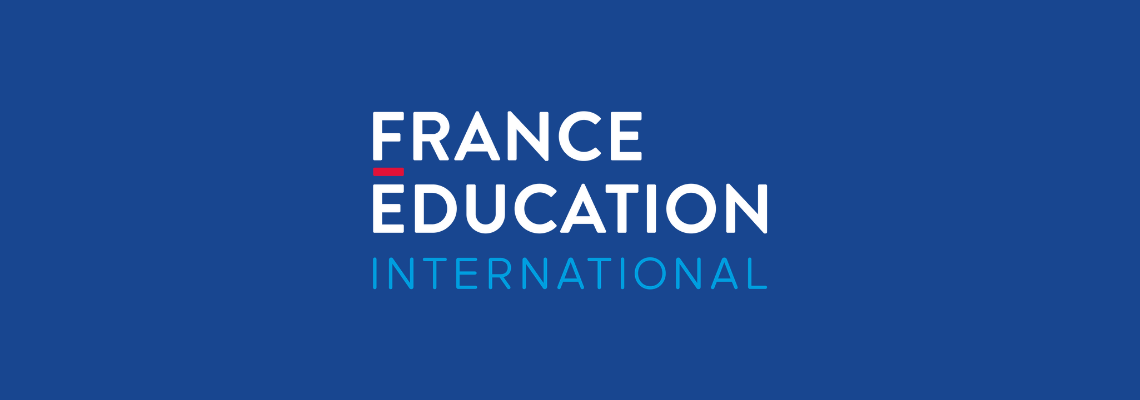 France Education International : Vision, ambitions and values